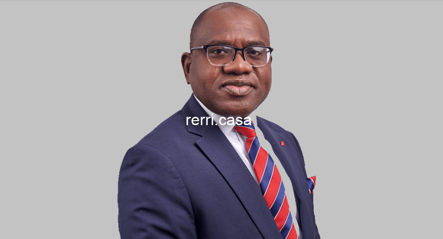 Finishing 2020 Strong, United Capital Records Double Digit Growth with Profit Rising by 61%  ·      Delights shareholders with a proposed dividend of N0.70k per share